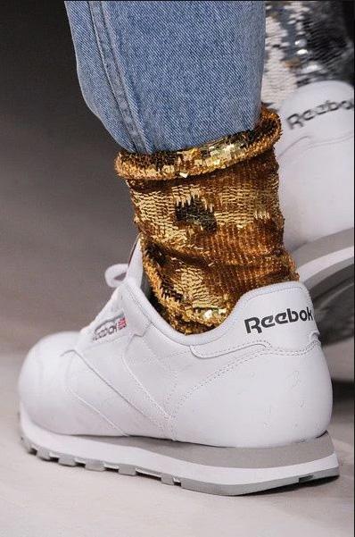 gold-reebok