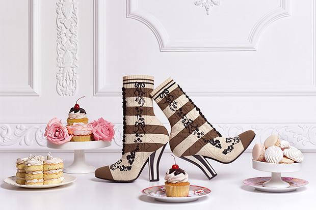 02_FENDI-Rockoko-Shoes_Special-Still-Life-Images