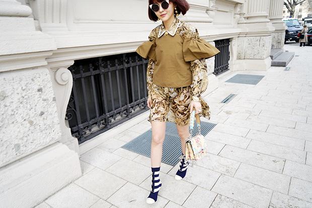 FENDI-Rockoko-shoes-for-Fil-Xiaobai-(2)