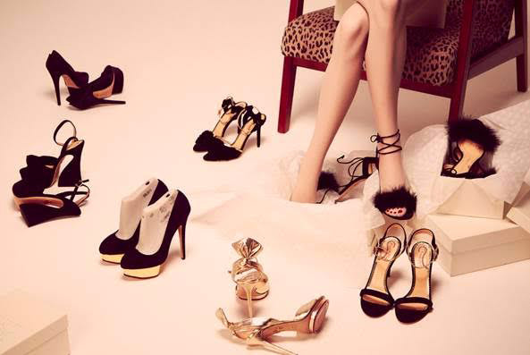 charlotte-olympia-sales
