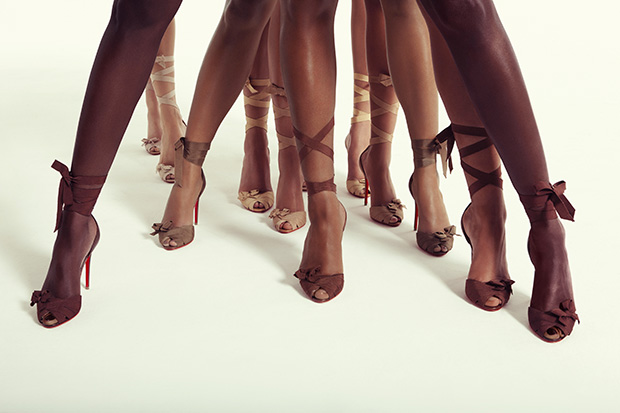 christian-louboutin-nudes-shooooes