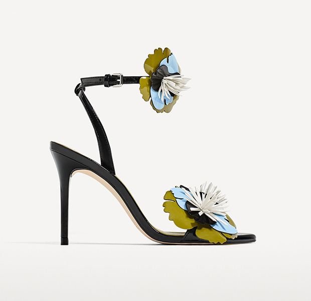 zara-flowers-stilettos