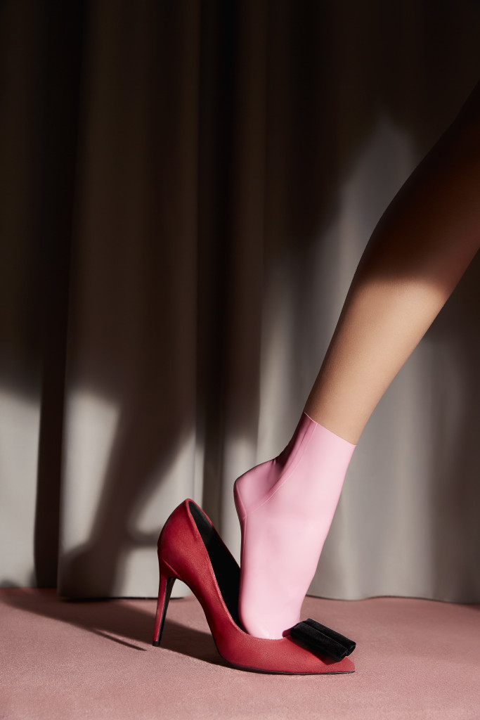 pierre-hardy-shoes-pink