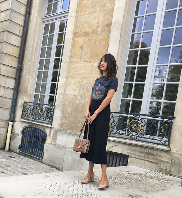 DIOR-SHOW-JEANNE-DAMAS-SHOOOOES