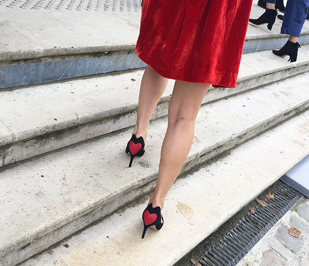 DIOR-SHOW-SHOOOOES-COEUR