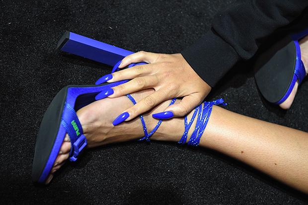 fenti-puma-rihanna-blue