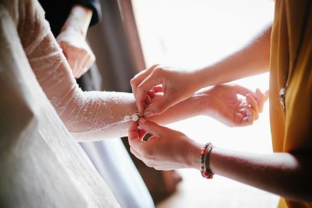 mariage-shooooes-1