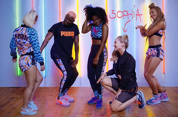 sophia-webster-puma-shooooes5