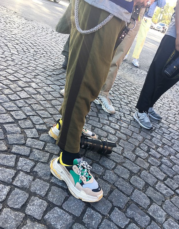 La Trouver Belle Où Plus Monde Sneakersau Collection De QdxrCWeBo