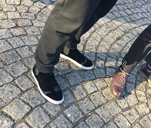 SNEAKERS-STREESTYLE-2