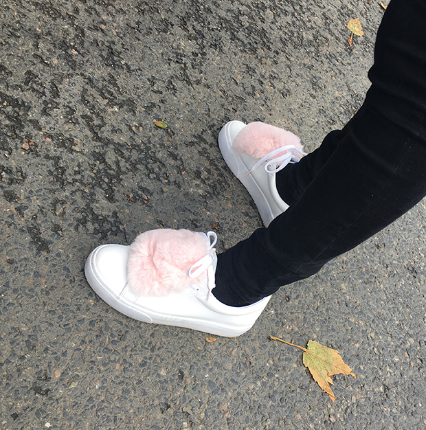 STREESTYLE-SNEAKER-LAPIN