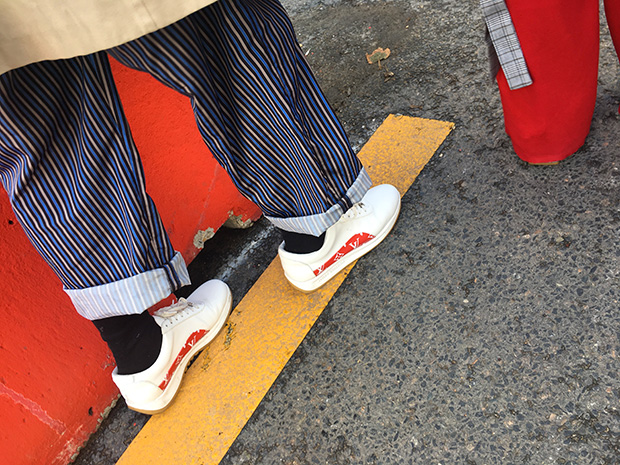 STREESTYLE-SNEAKERS-VUITTON