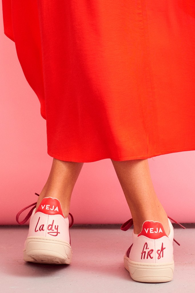basket-first-lady-veja-x-modetrotter