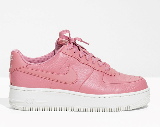 nike-pink-air-force-1