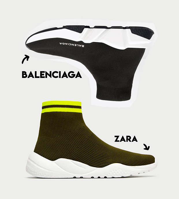 balenciaga-zara-shooooes