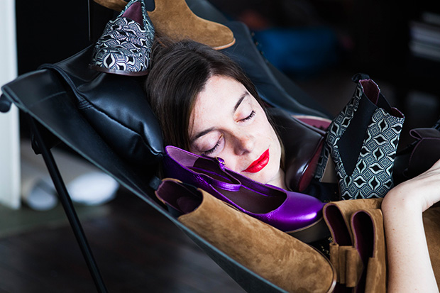 docteur-shooooes-sleeping-beauty-mathilde-toulot