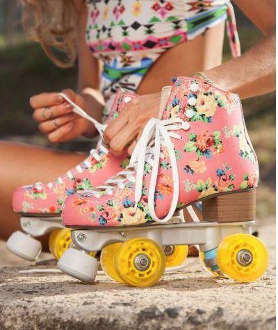 f4eb4d78b06a084042eaa10a8d7db8a8--roller-skating-roller-derby