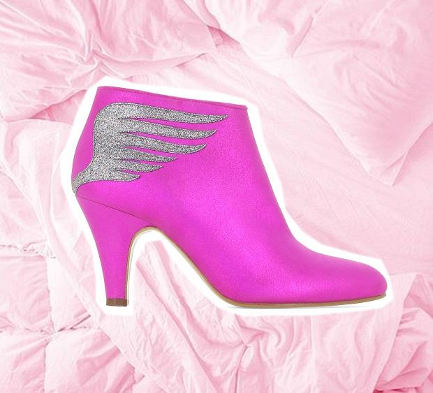 patricia-blanchet-pink-shooooes