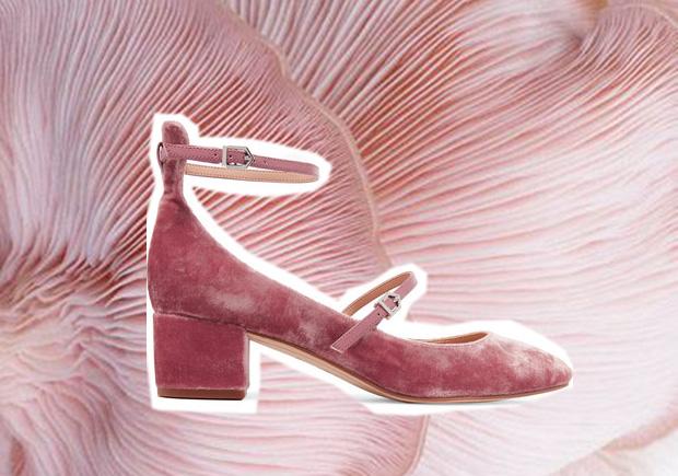 sam-edelman-pink-shooooes
