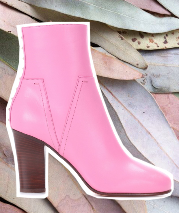 valentino-shooooes-pink