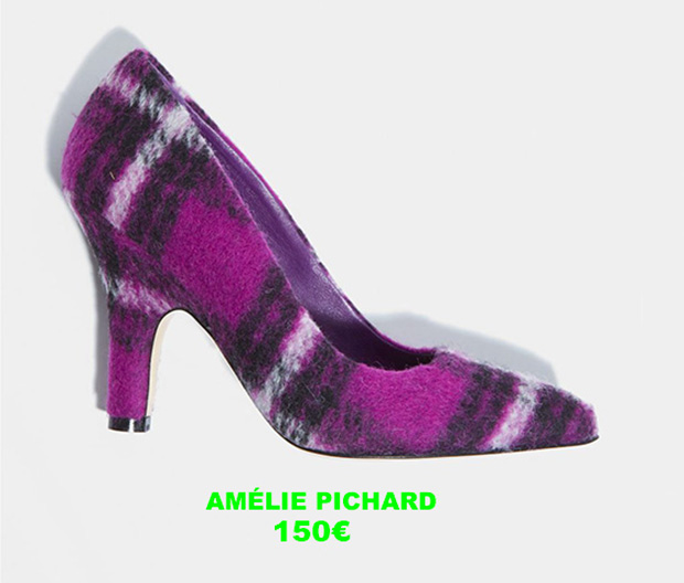 AMELIE-PICHARD-SHOOOOES3