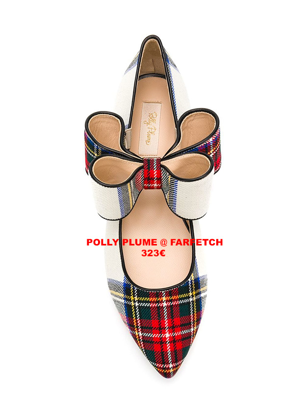POLLY-PLUME-SHOOOOES-2