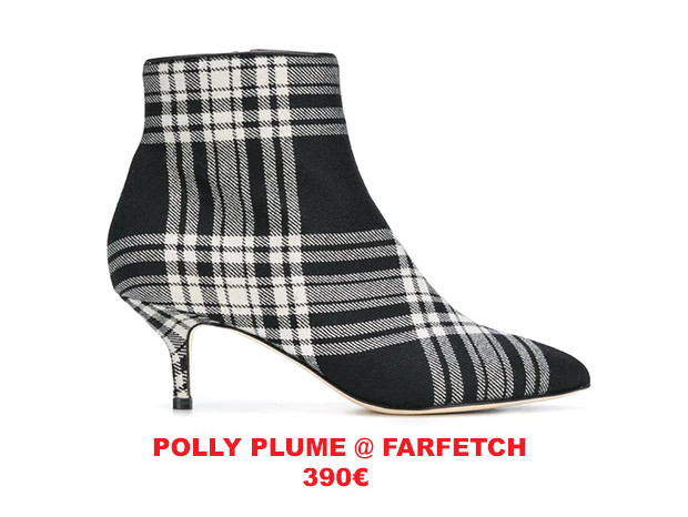 POLLY-PLUME-SHOOOOES1