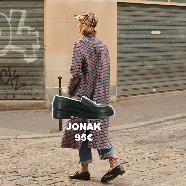 SHOOOOES-JONAK-SANDRO-2