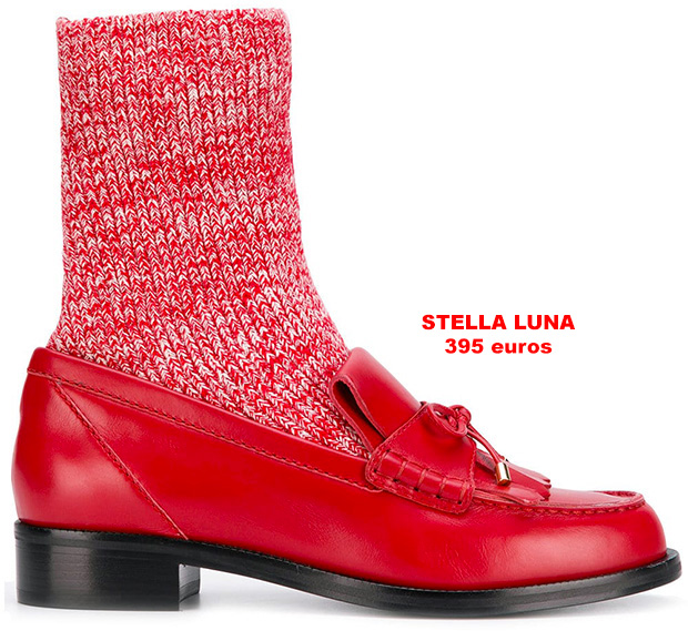STELLA-LUNA-shooooes
