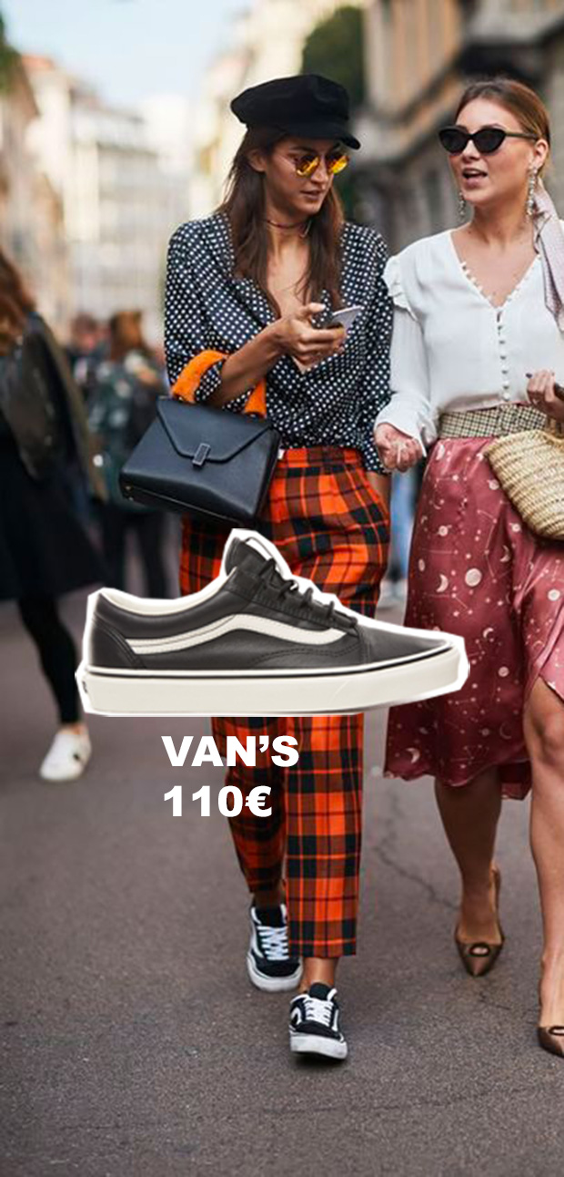 VANS-SHOOOOES-STREESTYLE