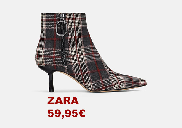 ZARA-SHOOOOES1
