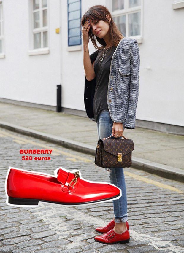 cara-humphreys-BURBERRY-SHOOOOES
